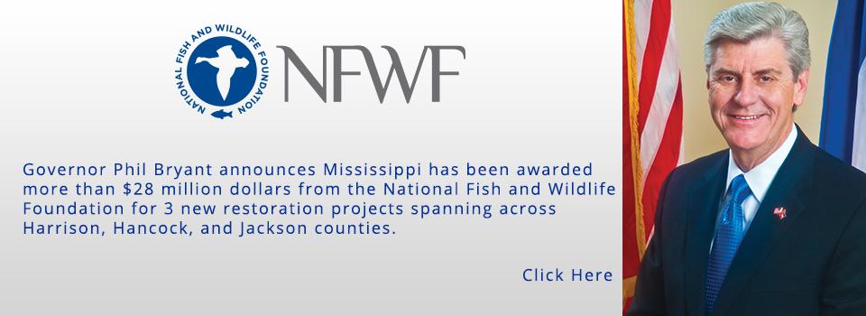 nfwf-round-2-homepage-slider