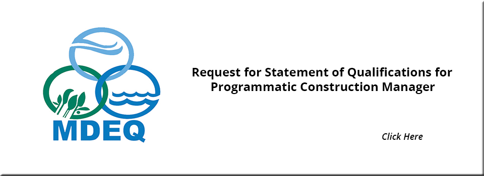Request-for-Statement-of-Qualifications-for-Programmatic-Construction-Manager
