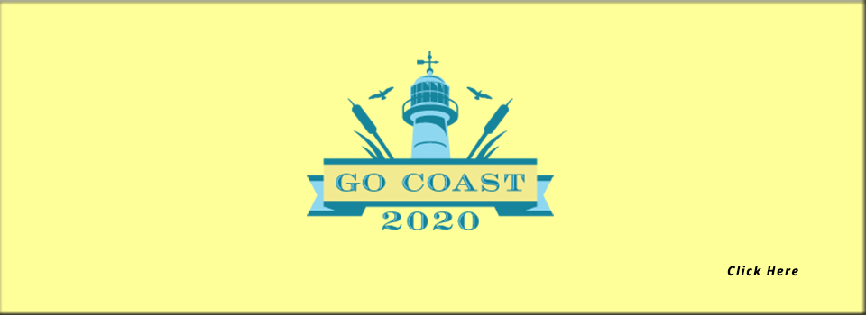 gocoast-2020