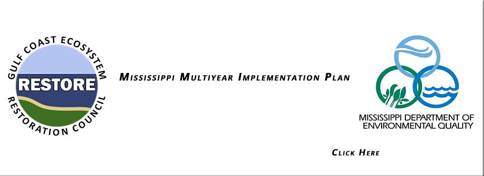 MIP-homepage-1