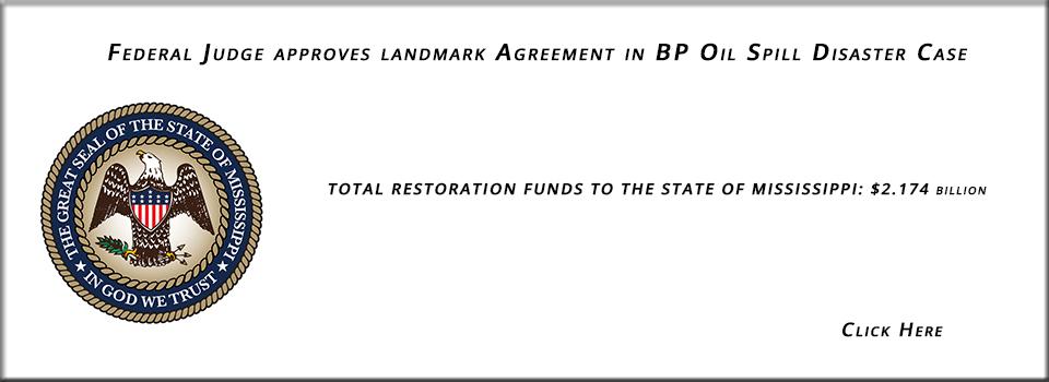 Mississippi-Reaches-Landmark-Agreement-in-BP-Oil-Spill-Disaster-Case-1